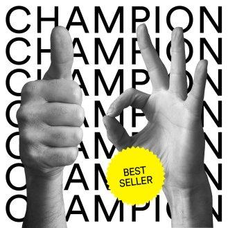 champion 4