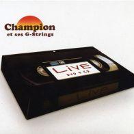 champion live 2