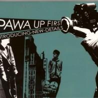 pawa new details